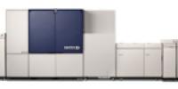 Xerox прави мастилено-струйните принтери достъпни за повече доставчици на печатни услуги
