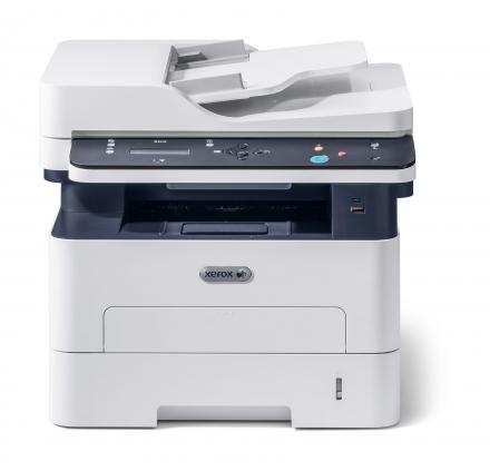 Xerox B205