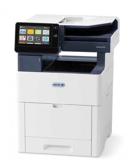 Xerox VersaLink C505