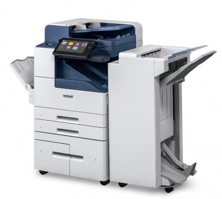 Xerox AltaLink B8070