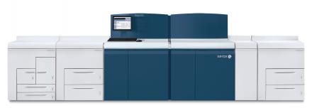 Xerox Nuvera 200 EA