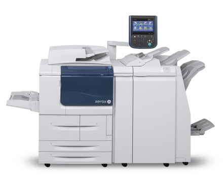Xerox D95A