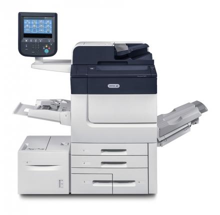 Xerox PrimeLink C9070