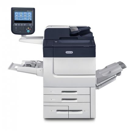 Xerox PrimeLink C9065