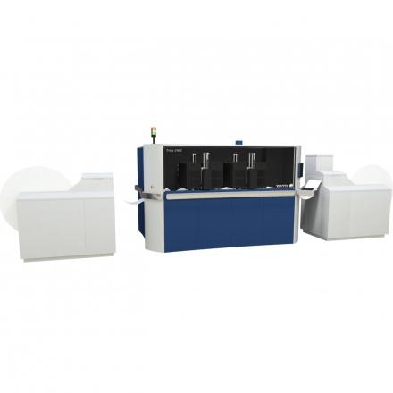 Xerox® Trivor® 2400 HF Inkjet Press