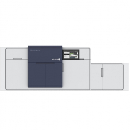 Xerox Rialto 900 MP Inkjet Press